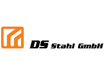 DS Stahl